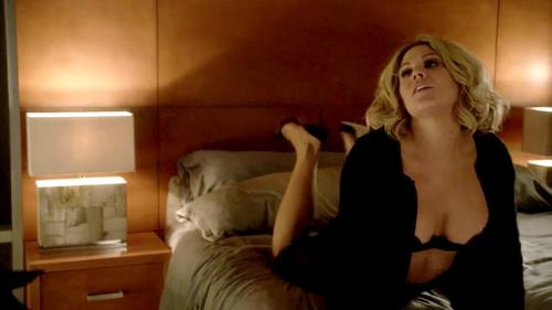 mary mccormack nude