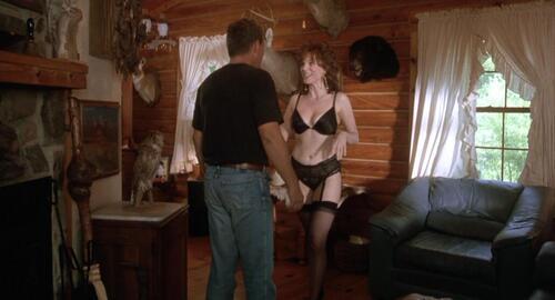 Marilu Henner :: Celebrity Movie Archive