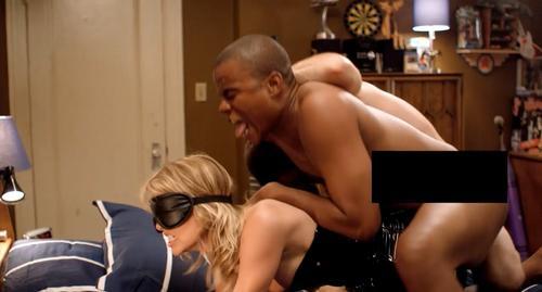 Black men chubby white women-8732