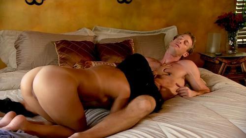 Lesbian squirt bukake
