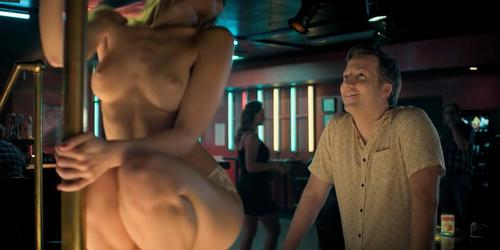 Jordana spiro nude the fappening