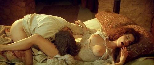 maribel-guardia-sex-scene-in-movies