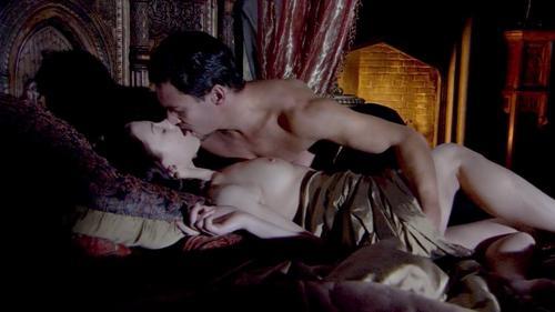 natalie dormer sex video