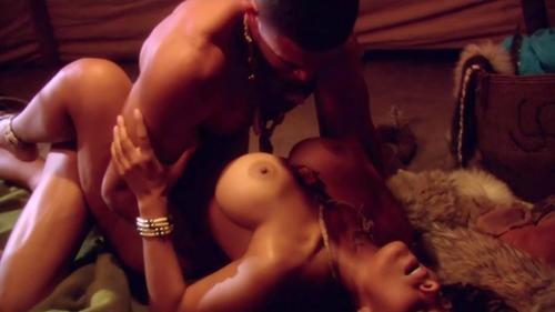 Watch or play south african adults xxx sex video