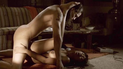 having-zane-s-sex-chronicles-on-cinemax-doctors-big-black