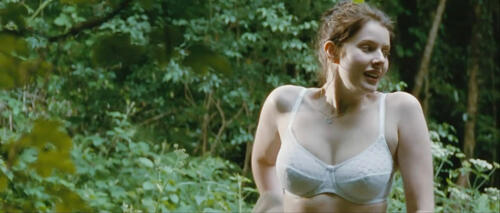 Boobs Topless Rachel Hurd-Wood  naked (33 fotos), YouTube, swimsuit
