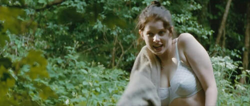 Fappening Topless Rachel Hurd-Wood  nudes (56 photos), Twitter, butt