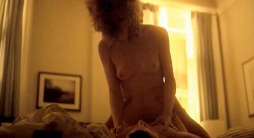 Vk Naked Sex Porn Videos amp Sex Movies  Redtubecom