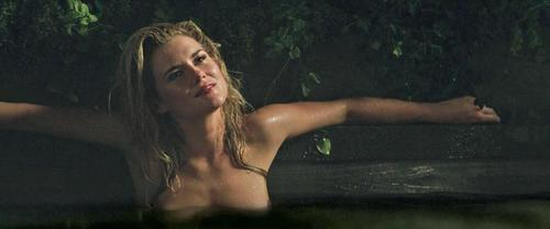 Rachael taylor naked pictures