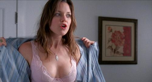 Images of rachel boston naked — 10