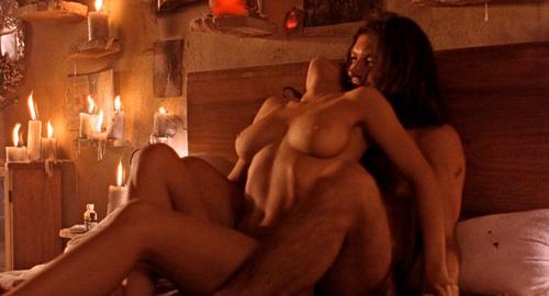 Xxx wife porn tube