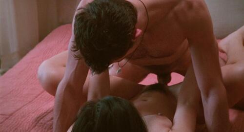 celebrity sex scene videos  XNXXCOM