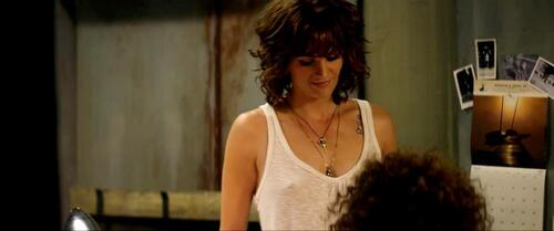 Stana katic nude feast of love