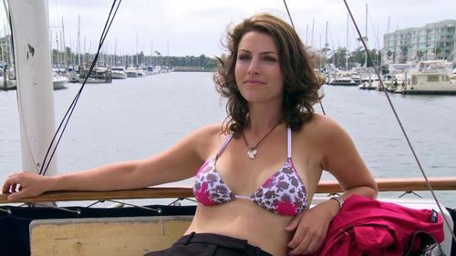 Sarah liegt nackt sarah liegt nackt brüste — 14