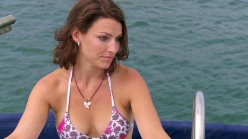 Sarah liegt nackt sarah liegt nackt brüste, Informationen zum oralen Drogentest