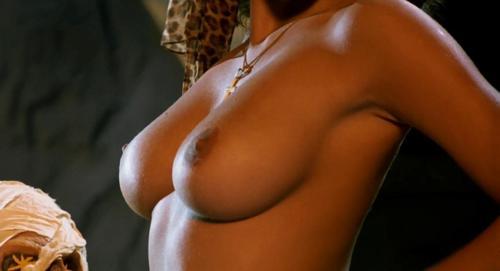 Sabrina serlano nude, lensy lohan naked