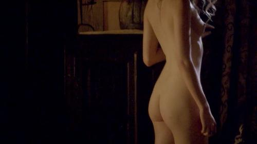 Is a cute Butt Tamzin Merchant  nude (84 images), YouTube, braless