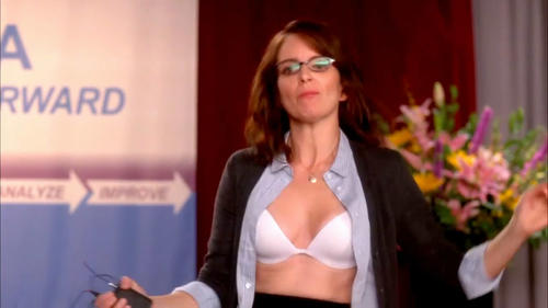 naked-pictures-of-tina-fey-wife-riding-movie