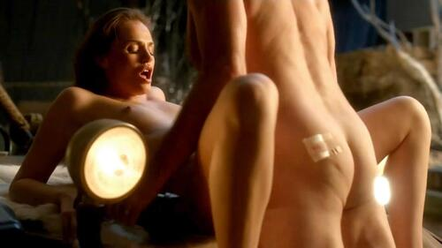 hot sex xxx free porn