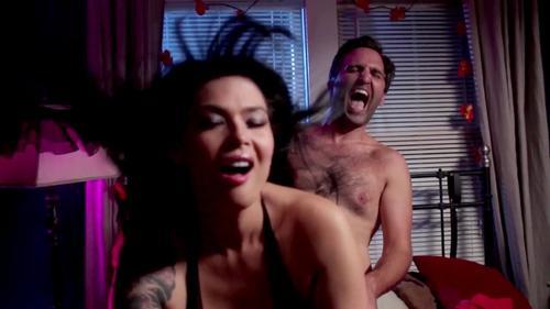 wong-live-nude-girls-penetration