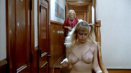celebrities nude (19 photo) Cleavage, Facebook, legs
