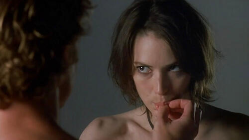 Pity, that winona ryder dummy sex phrase removed