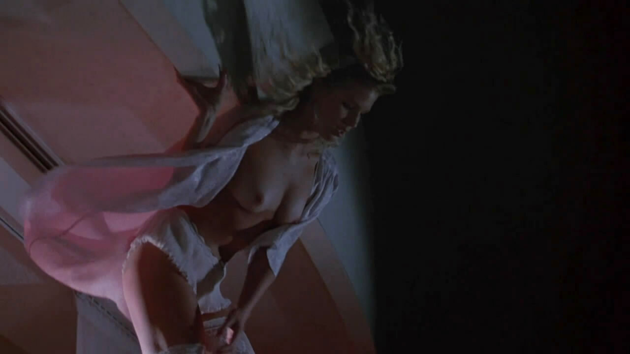 Actress patsy kensit nude in shelter island - 3 part 8