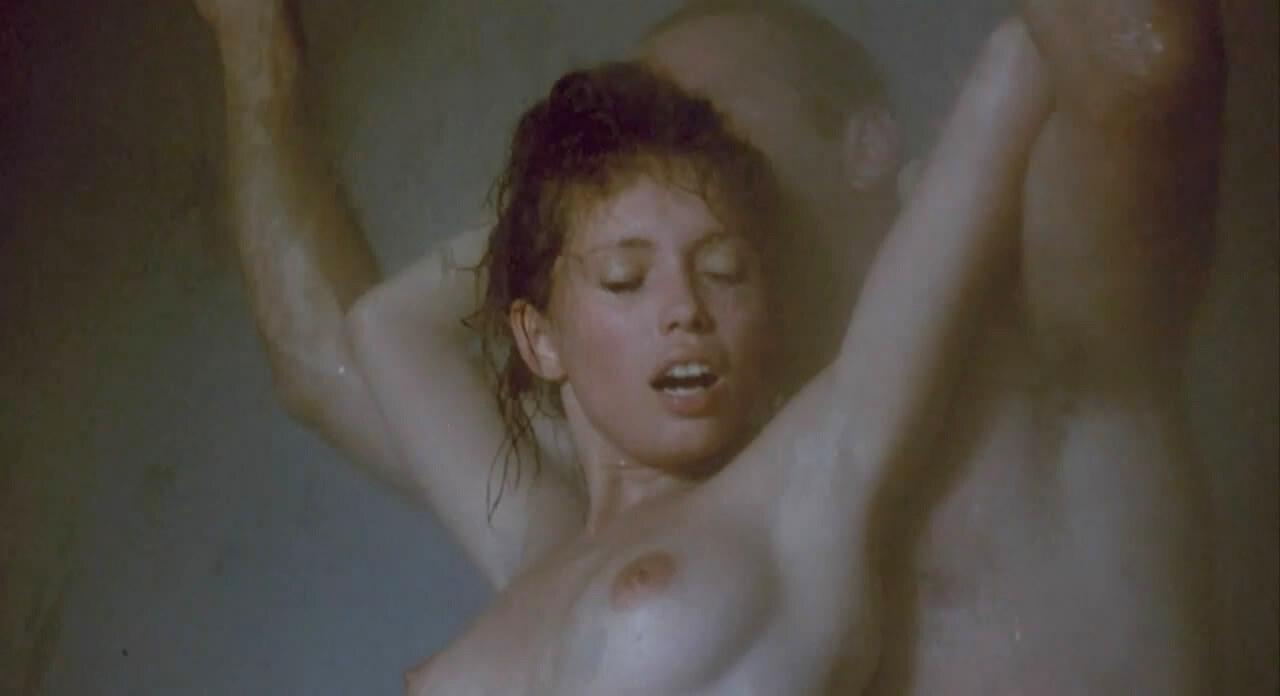 Watch Jane march nude sex scene color night movie video