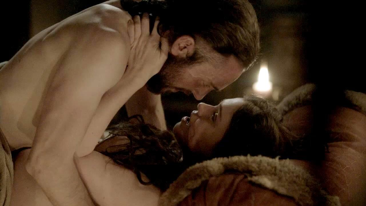 Marco polo sex scenes only - 3 3