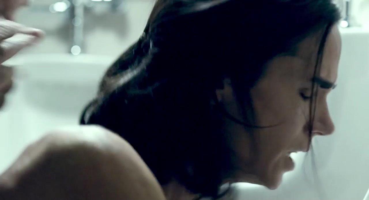 Top nude movie scenes-1293
