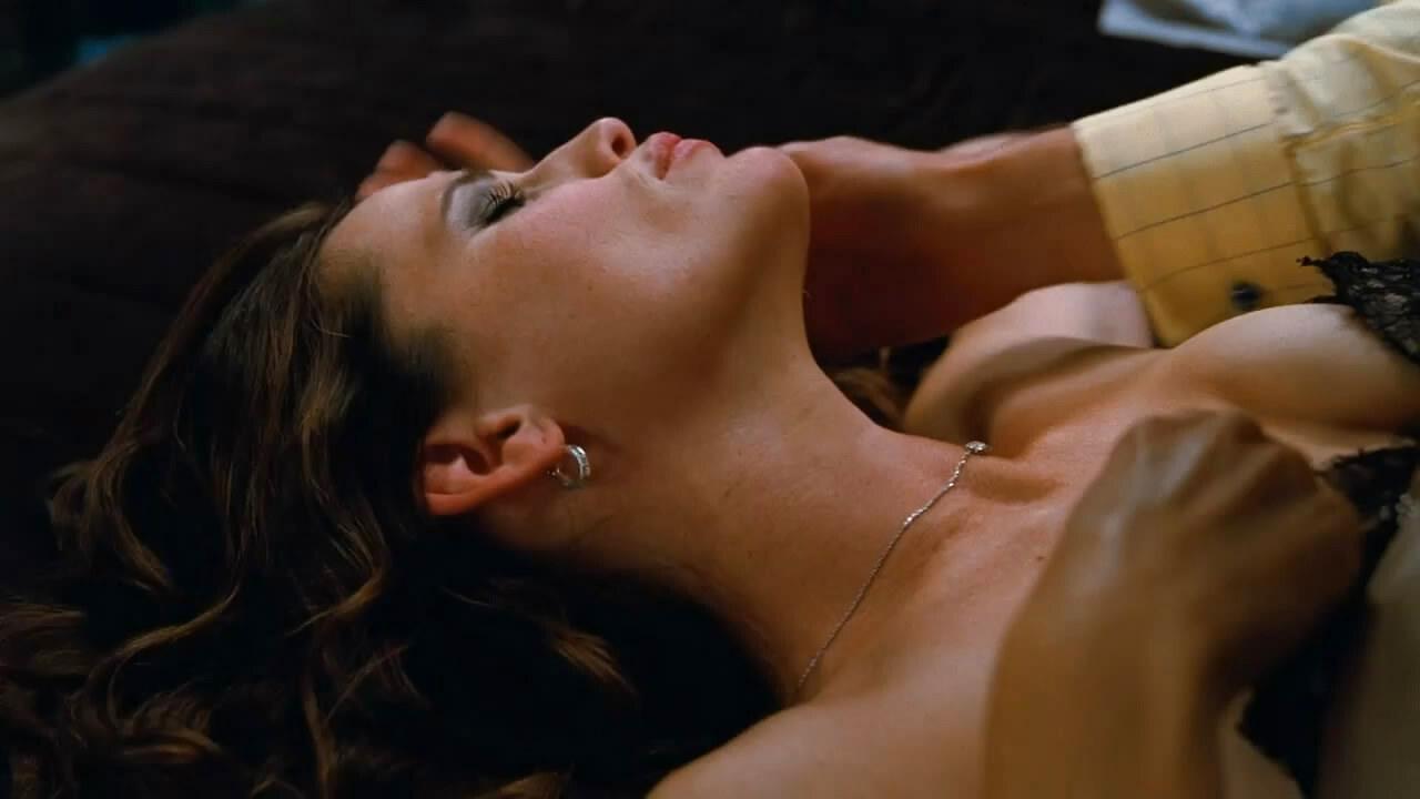 Jennifer Garner  Celebrity Movie Archive-2551
