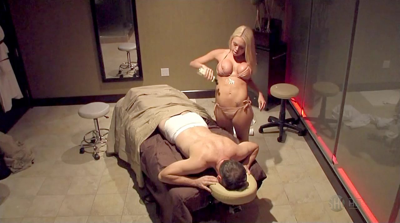 jesse jane squirt black chick eating pussy