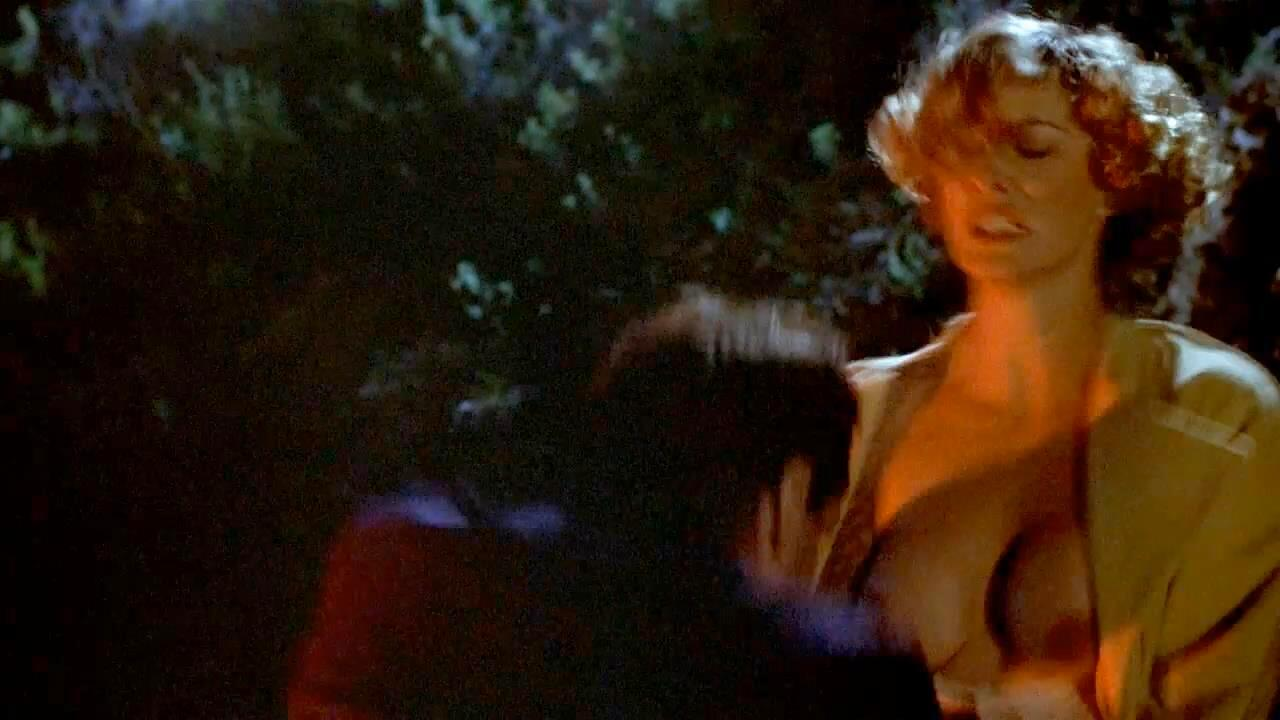 Accept. opinion king kong jessica lange nude remarkable, very