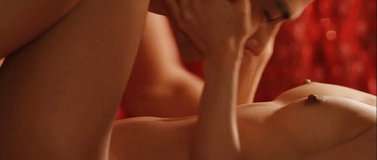sex-naked-song-ji-hyo