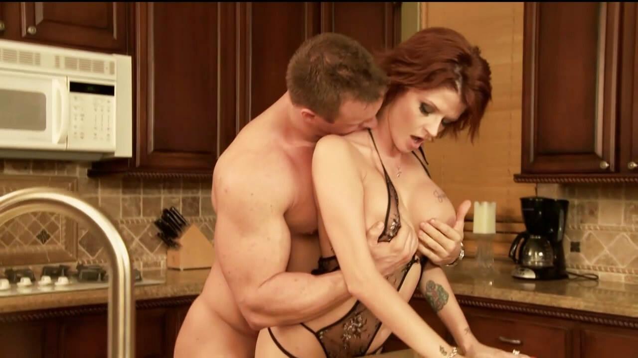 Naked hot movie-4710