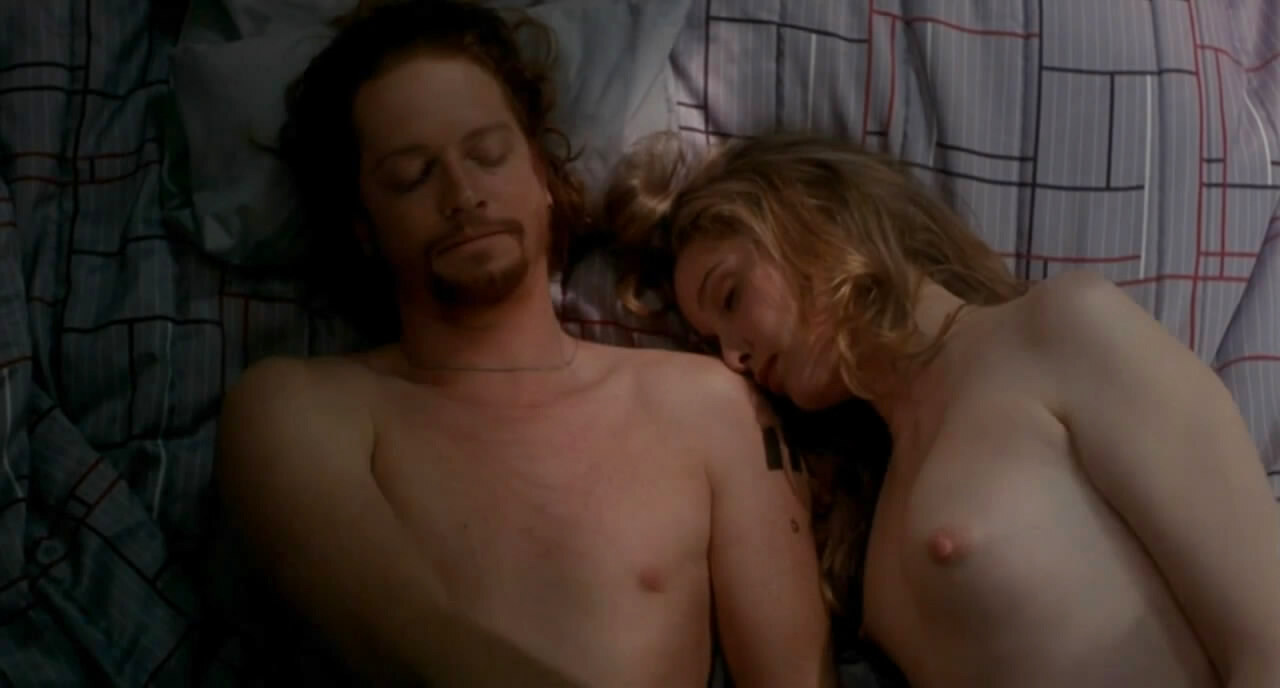 from Thatcher julie delpy topless gif