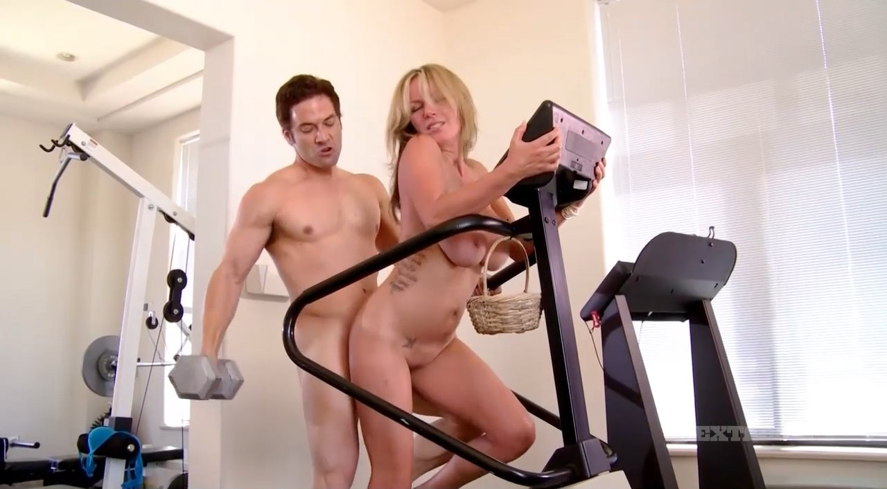 Julie k smith sexy wives sindrome