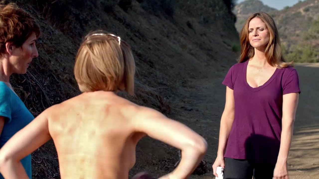 Andrea Savage Nude Pics kathleen rose perkins :: celebrity movie archive