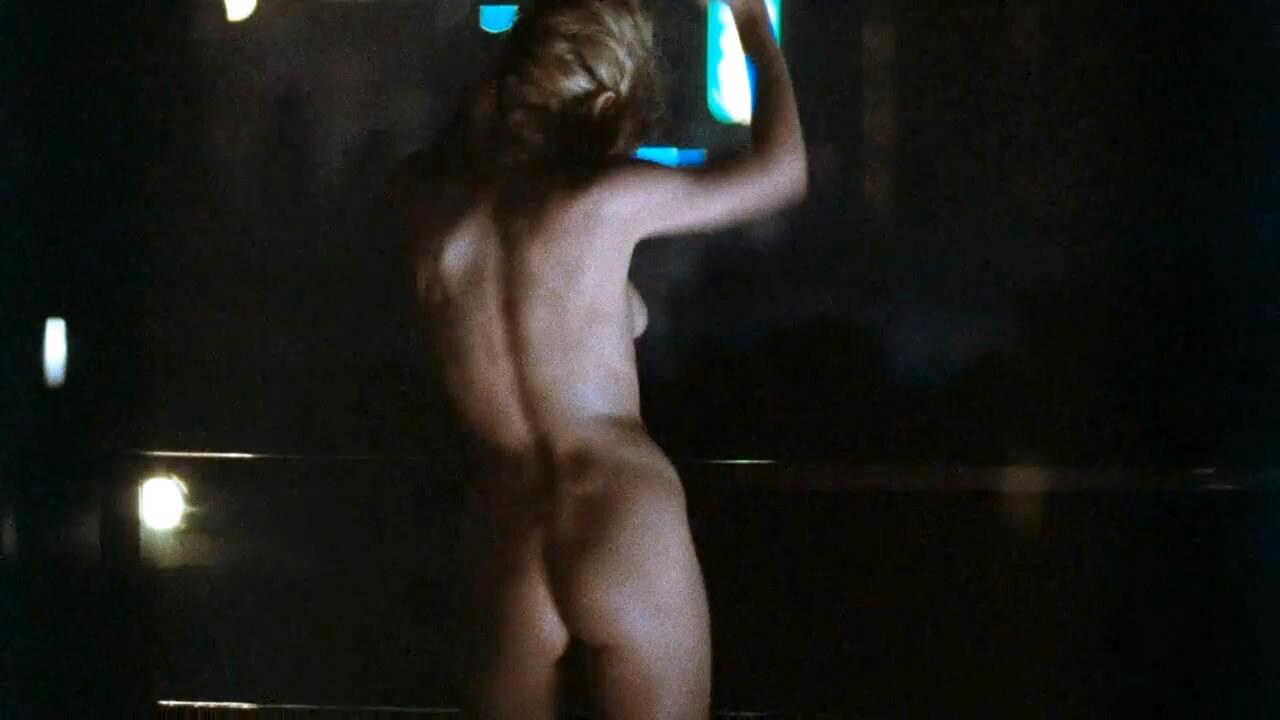 Kim Basinger  Celebrity Movie Archive-1581