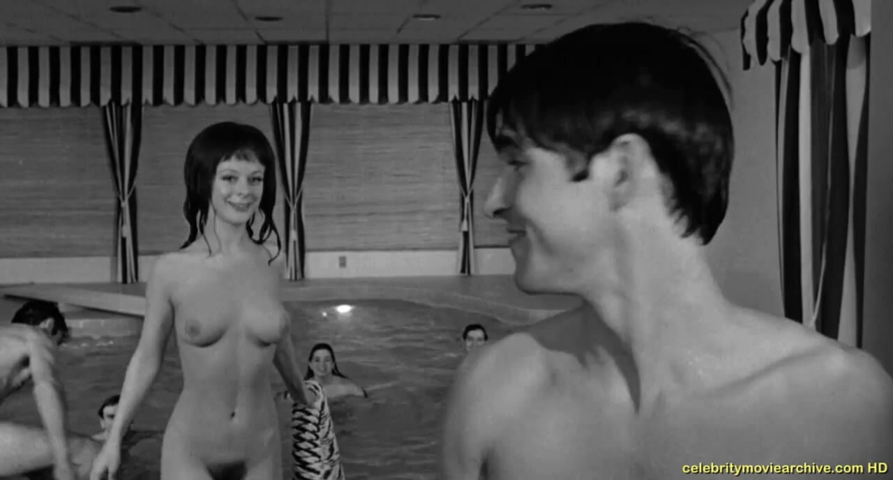 last picture show nudity