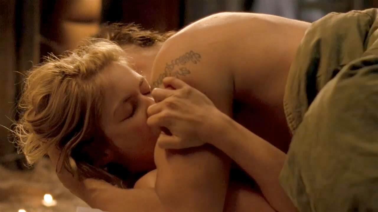 Edie sedgwick close up nude (83 pics)