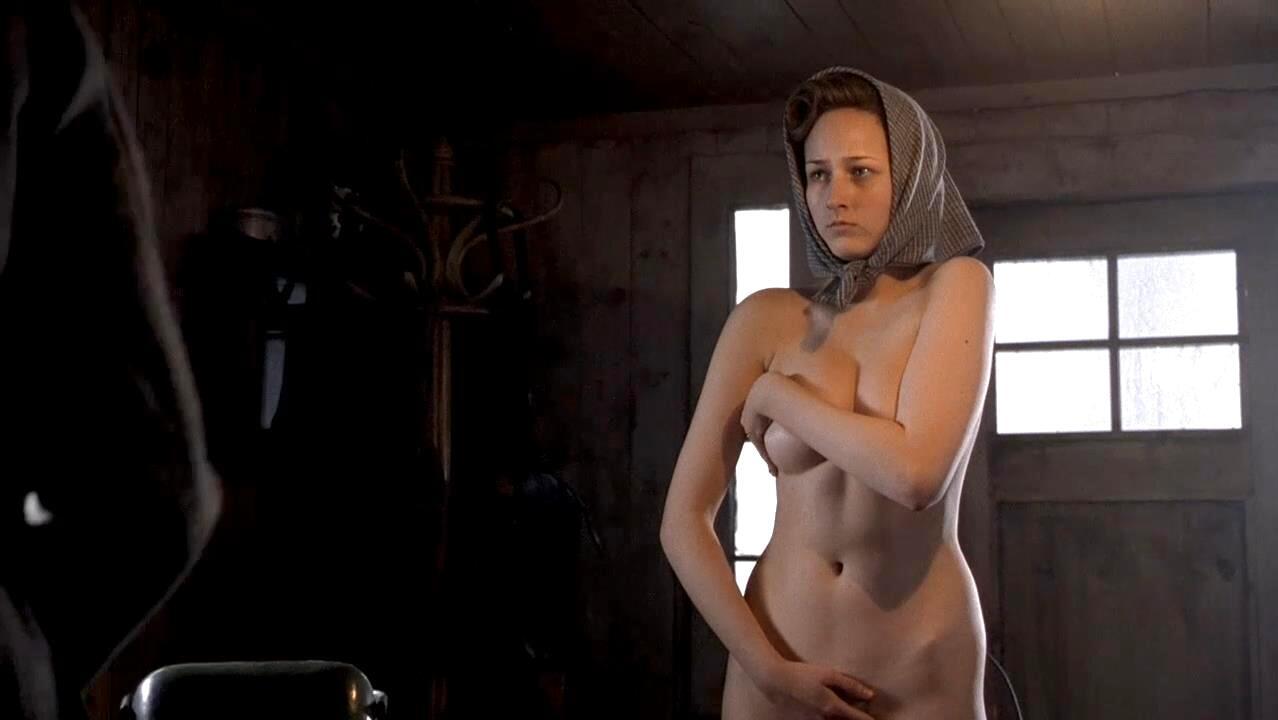 Nicole aniston nude pics-2541
