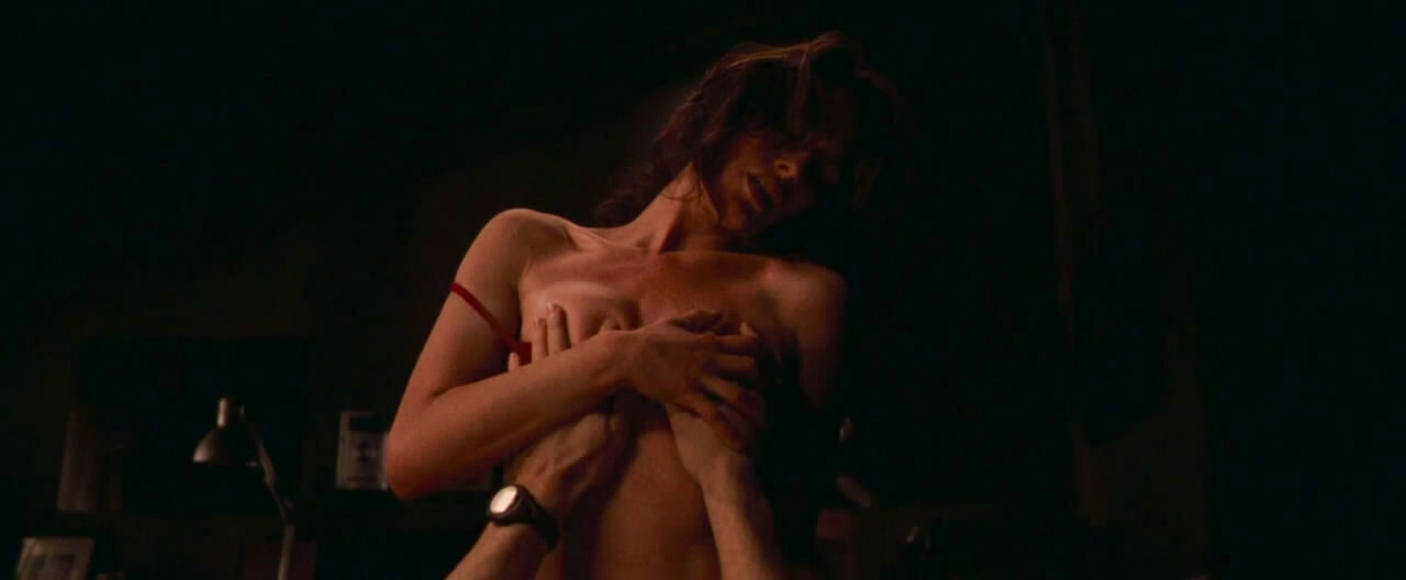 Lena headey sex scene in lena headey sex scenes reply, attribute