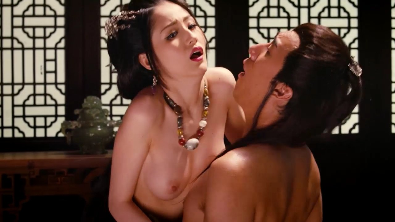 girl-young-china-movies-nude-porn