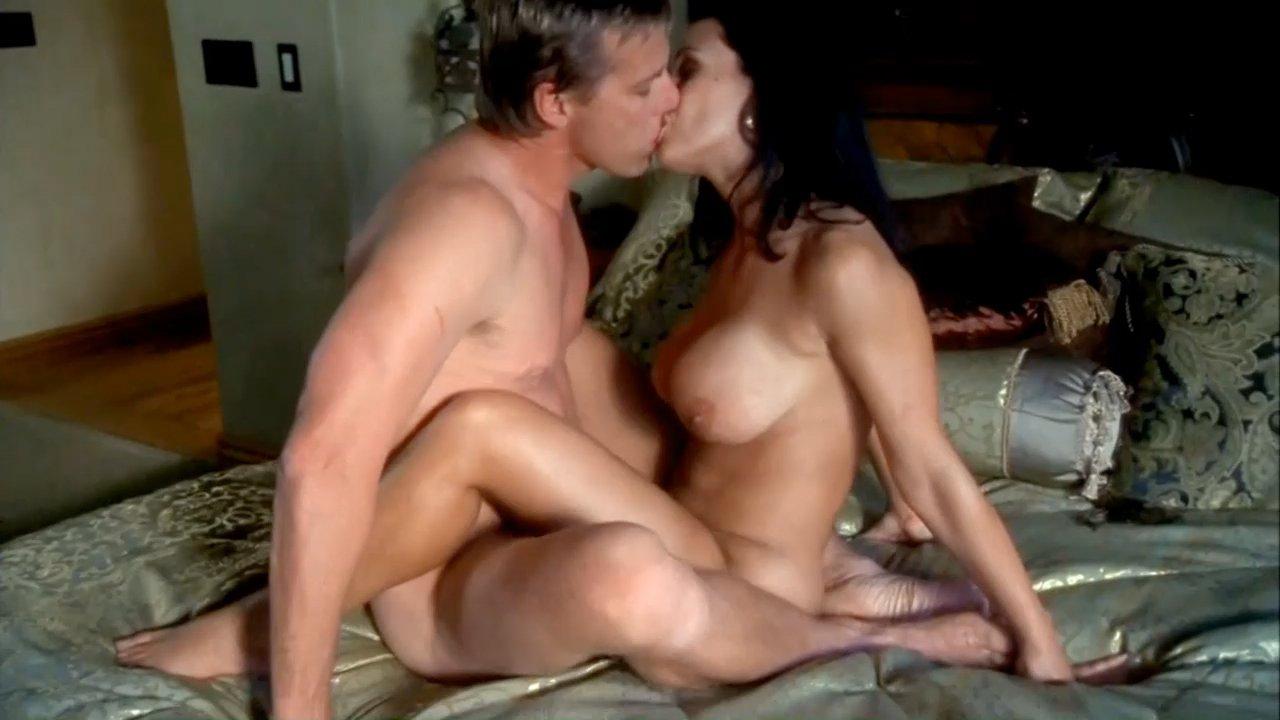 Lisa ann nude sex — photo 8