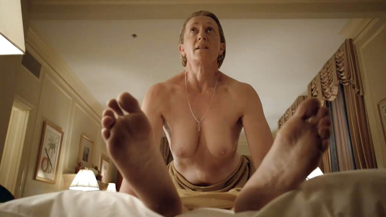 Ingrid Bolsø Berdal Naked ingrid bolsø berdal naked. westworld nude scenes. 2019-09-02