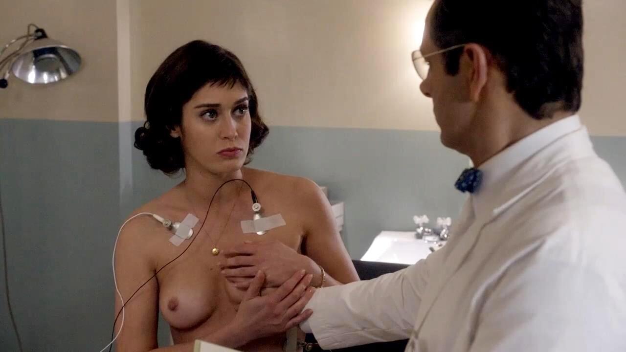 Celebrity sex movie clip fucking daughter porn