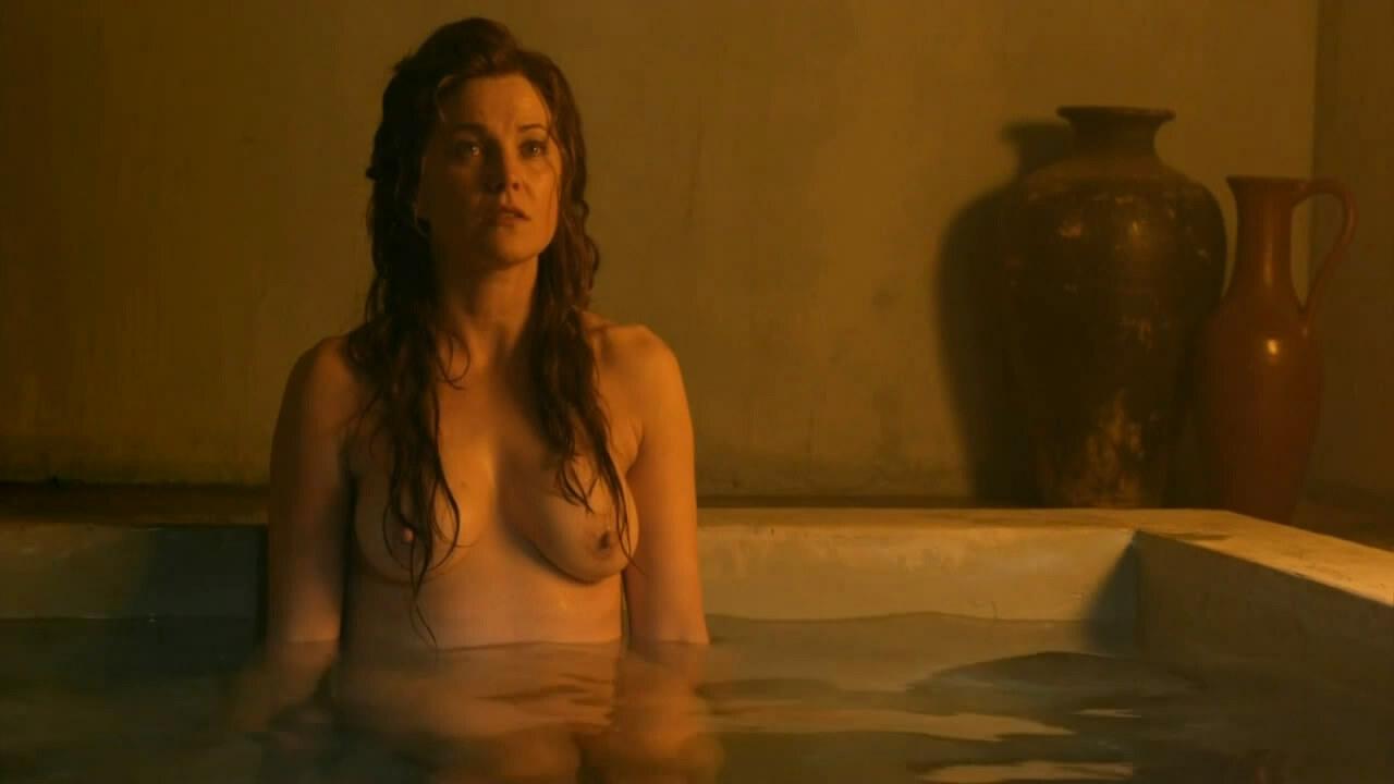Hot girls bath room sex toys fun threesome 9