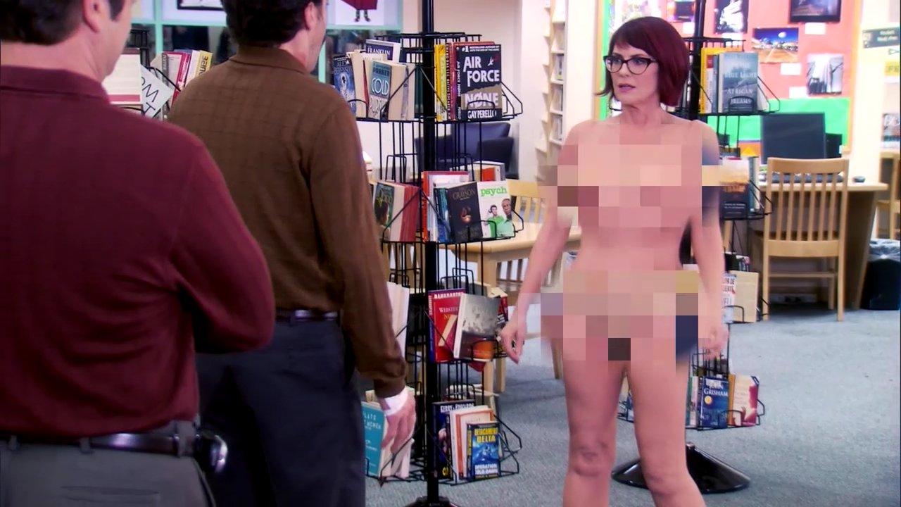 Amy Poehler Naked megan mullally :: celebrity movie archive