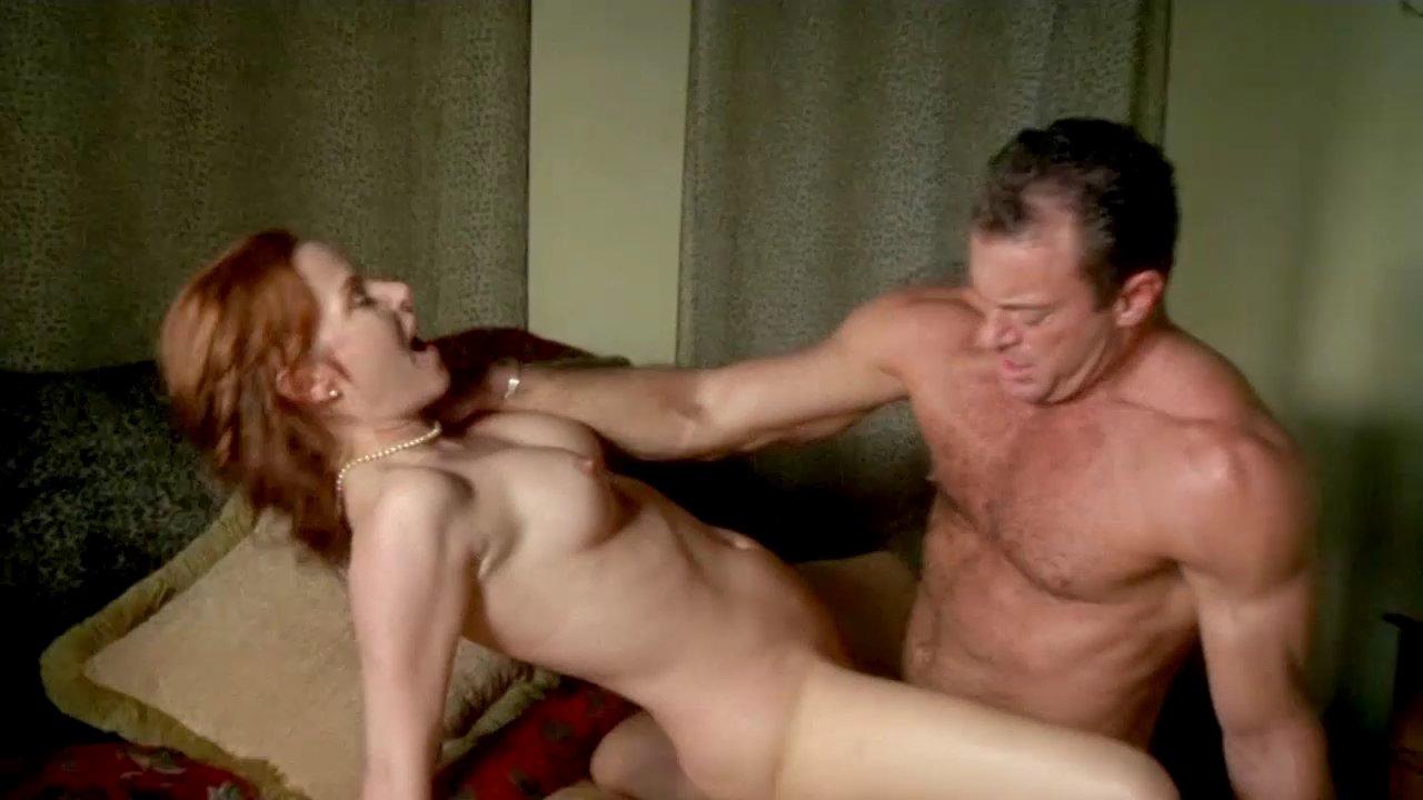 Orgasm amatuer female masturbation clips
